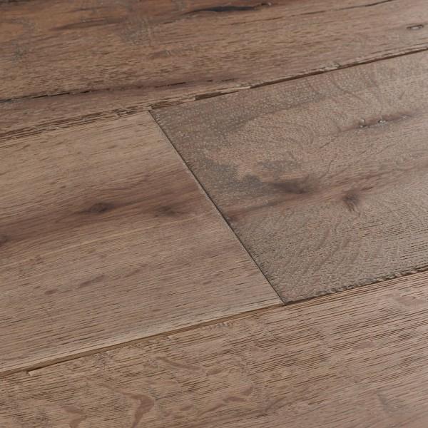 Woodpecker Berkeley Calico Oak Engineered Wood Flooring