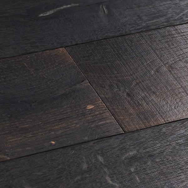 Woodpecker Berkeley Cellar Oak Engineered Wood Flooring