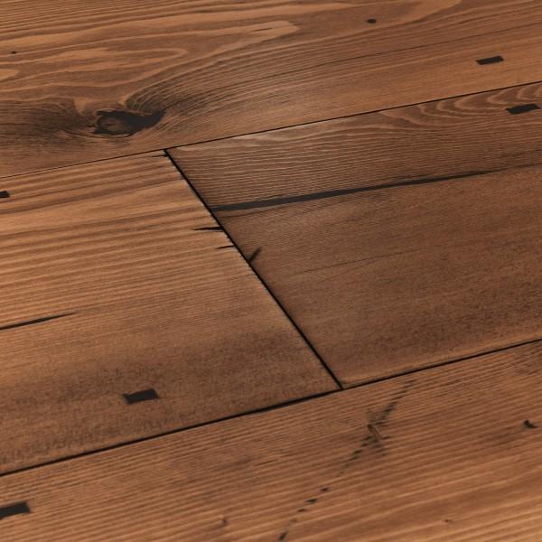 Woodpecker Berkeley Century Pine Engineered Wood Flooring