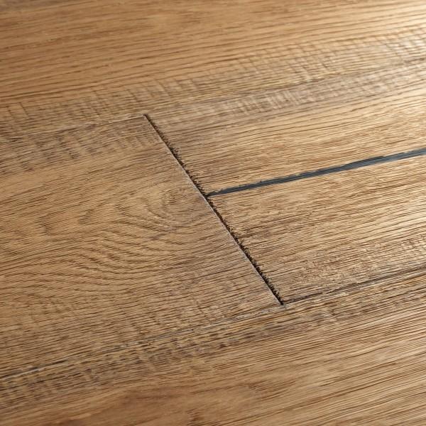 Woodpecker Berkeley Cottage Oak Engineered Wood Flooring