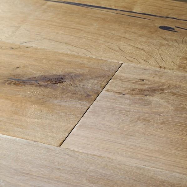 Woodpecker Berkeley White Oak Engineered Wood Flooring