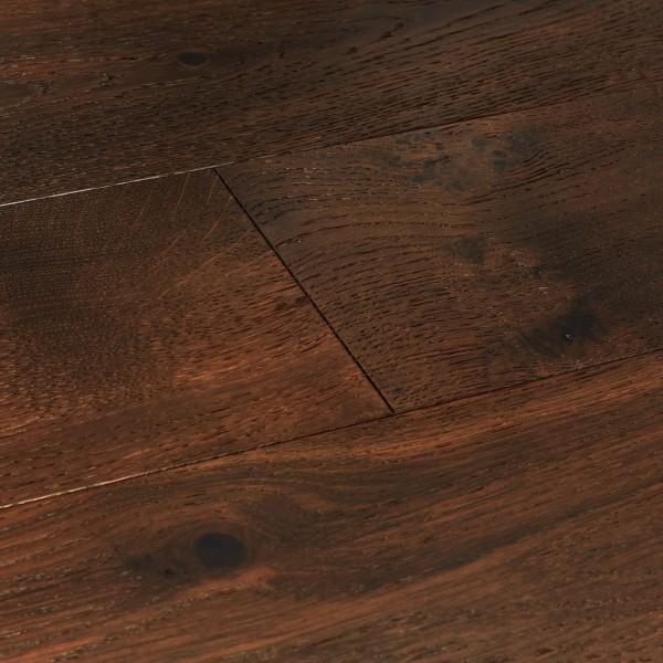 Woodpecker Lynton Weald Oak