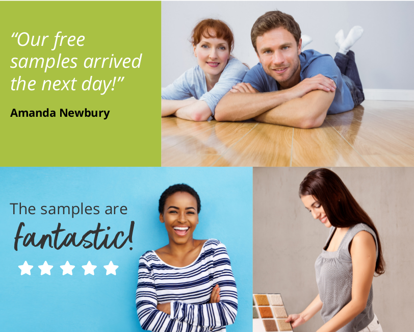 FreeSample-foo terimage.jpg