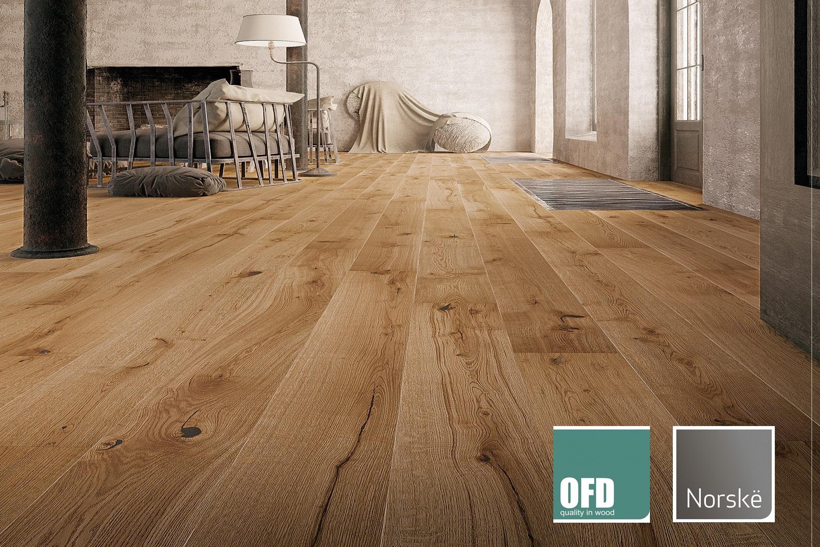 oak flooring direct advice centre. Black Bedroom Furniture Sets. Home Design Ideas