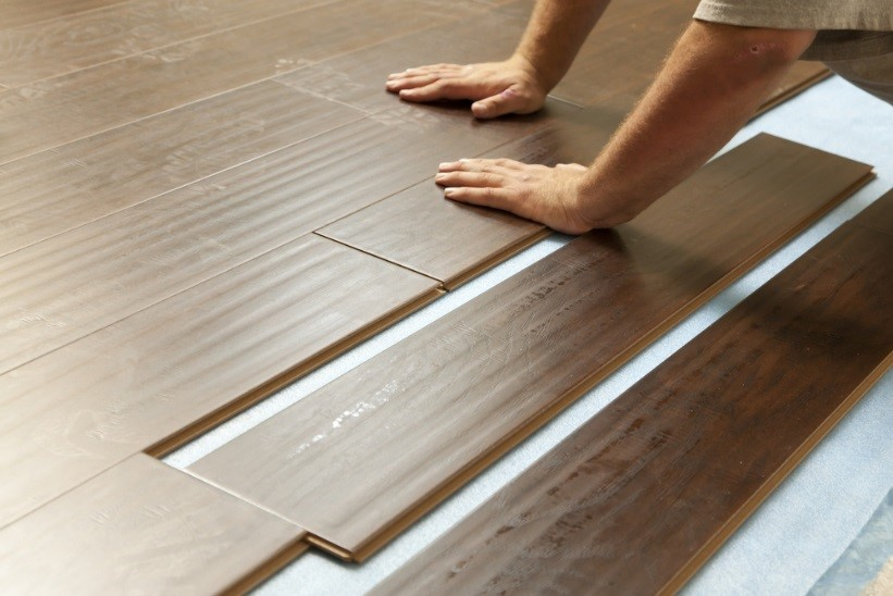 How To Save On Flooring