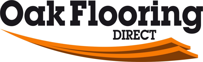 Oak Flooring Direct Limited